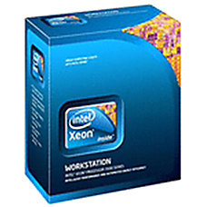 Intel Xeon E7 4830 Octa core