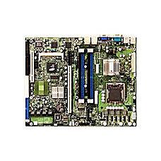 Supermicro PDSMi Server Motherboard Intel E7230