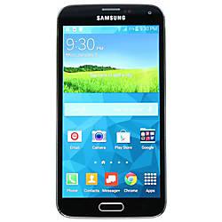 Samsung Refurbished Galaxy S5 G900V Cell