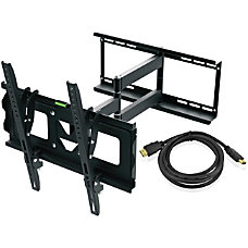 Ematic EMW5104 Wall Mount for TV