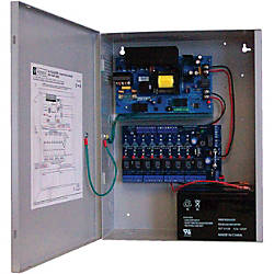 Altronix AL1012ULACMCB Proprietary Power Supply