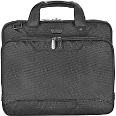 Targus Corporate Traveler CUCT02UT14 Carrying Case
