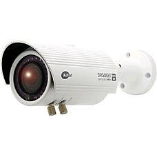 KT C KPC N501NUW Surveillance Camera