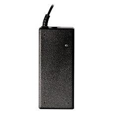 Universal 90W Notebook Power Adapter