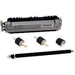 Image Excellence CTG LX99A0967 Remanufactured Laser