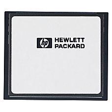 HP Barcode Printing Solution USB
