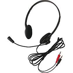 Califone 3065AV Headset