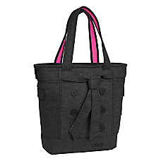 Ogio Hampton Carrying Case Tote for