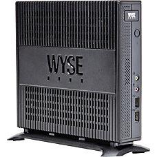 Wyse Z90Q7 Thin Client AMD G