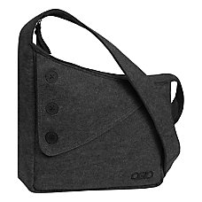 Ogio Brooklyn Carrying Case Purse for