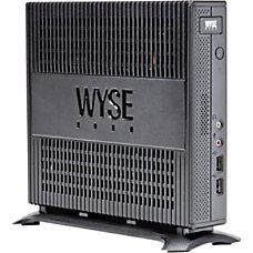 Wyse Z90Q8 Desktop Slimline Thin Client