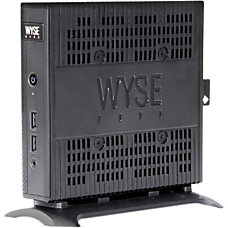 Wyse D90Q8 Thin Client AMD G