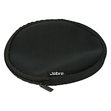 Jabra Carrying Case Pouch for Headset