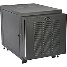 Tripp Lite 12U Industrial Rack Floor