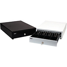 Star Micronics SMD2 1317 Cash Drawer