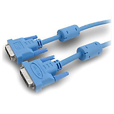 Gefen Dual Link DVI Copper Cable