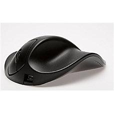 HandShoeMouse Mouse
