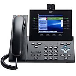 Cisco CP 899900 HS CL Spare