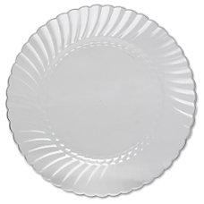 Classicware Table Ware 1025 Diameter Plate