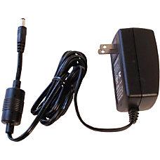 Wilson AC Adapter