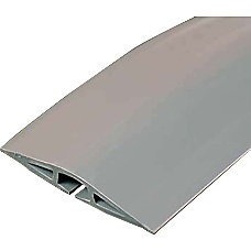 C2G 15ft Wiremold Corduct Overfloor Cord