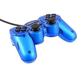 Sabrent Twelve Button USB 20 Game