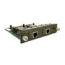 D Link DES Gigabit Ethernet Expansion