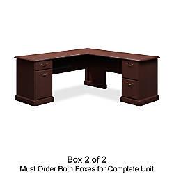 BBF Syndicate L Desk 30 H