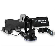Wilson HomeOffice accessory Kit