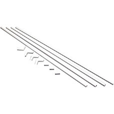 Wiremold Legrand CordMate Cord Organizer Kit