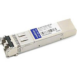 AddOn Cisco DS SFP FC10G SW