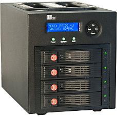 CRU RTX RTX430 3QR DAS Array