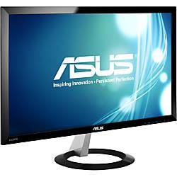 Asus VX238H 23 LED LCD Monitor