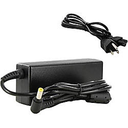 eReplacements AC0655525YRE AC Adapter