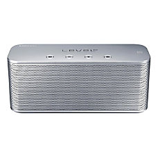 Samsung Level Box Speaker System Portable