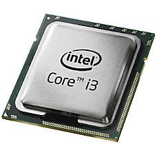 Intel Core i3 i3 540 Dual