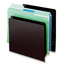 Buddy Classic Slant File 6 Pockets