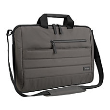 Targus Strata TSS63105US Carrying Case Sleeve