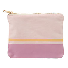 Divoga Whimsical Wonder Collection Pencil Pouch