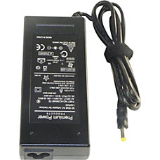 eReplacements AC0904817E ER AC Adapter