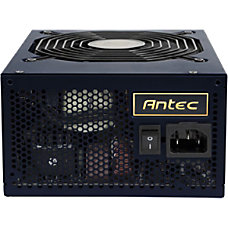 Antec High Current Pro Platinum HCP