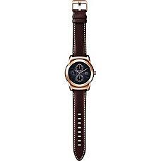 LG Watch Urbane Smart Watch
