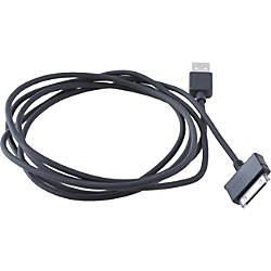 Codi Apple 6 30 Pin Cable