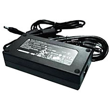 MSI AC Adapter