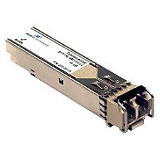 BB SFP mini GBIC Transceiver