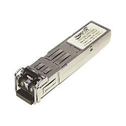 Transition Networks SFP mini GBIC Module