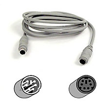 Belkin PRO Series MouseKeyboard Extension Cable