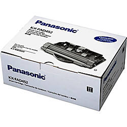 Panasonic KXFAD452 Laser Drum Unit 15000