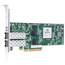QLogic QLE8360 10Gigabit Ethernet Card