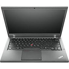 Lenovo ThinkPad T440s 20AR001CUS 14 LED
